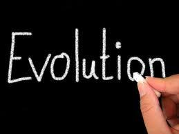 Macroevolution and Microevolution – Biblical Viewpoint