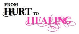 From Hurt to Healingimages
