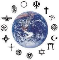 Global Religions
