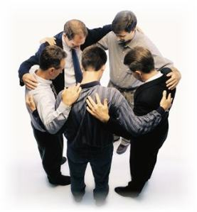 men_s_praying