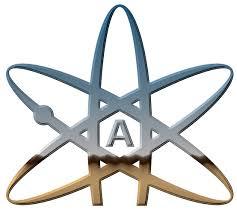 atheistlogo3