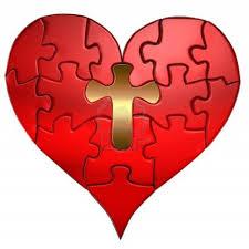Valentine&Jesus