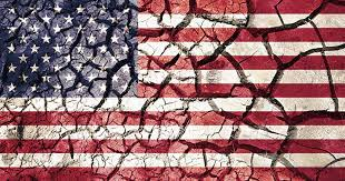 America July 4 1776