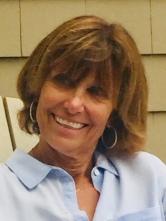 Debbie2021